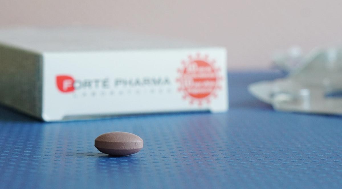 celuraid parapharmacie